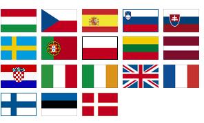 EU-Zone-Rest