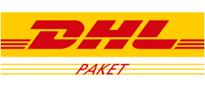 DHL - Versand