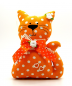 Preview: Dekokatze orange