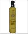 Limoncello Creme Likör Lazaris - 500ml - 15% vol.