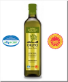 ORINO  Natives Olivenöl Extra aus Kreta PDO Sitia - 500ml